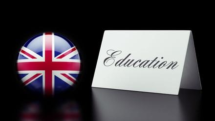 3, 6, 12 ou 18 mois de cours d'anglais illimités en ligne avec EnglishAZ dès 29 € (60% de réduction)