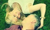 IridescentImagery - Portland: $150 for $500 Worth of Services — Iridescent Imagery