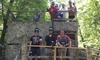 Up to 69% Off at Frederic Paintball
