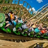 Story Land –  6% Off Single-Day Ticket
