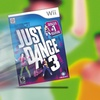 Just Dance 3 for Wii