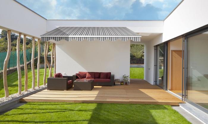 store terrasse groupon