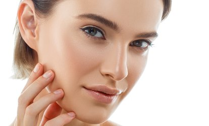 image placeholder image for Up to 51% Off at PURE Skin Care & Beauty Lounge
