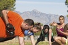 FitHappens Personal Training: $220 for $400 Worth of Services — FitHappens Personal Training