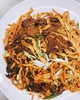 Up to 40% Off Chinese Cuisine at Taigu Chinese Restaurant