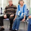 eKurs: Instruktor terapii zajęciowej z MEN