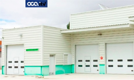 Revisión ITV para vehículos diésel o gasolina desde 25,95 € en Oca Itv Parla