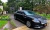 Up to 30% Off on Black Car / Limo / Chauffeur (Transportation) at Fantasma Limo LLC