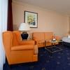 hotel monarch bis zu 49 rabatt groupon hotels und reisen. Black Bedroom Furniture Sets. Home Design Ideas