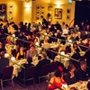 Up to 39% Off Murder-Mystery Dinner Theatre