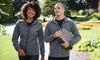 Regatta Men's or Women's Lightweight Fleece