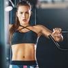 Four-Week Gym Membership