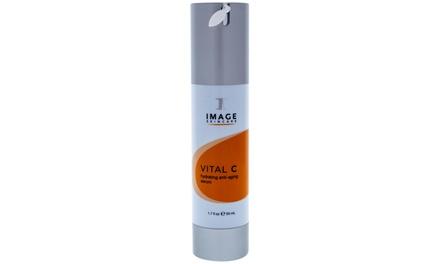 Image Vital C Hydrating Anti-Aging Serum (1.7 Fl. Oz.)
