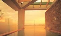 【 最大34%OFF 】あの大人気施設が、グルーポンに初登場 ≪ 天然温泉 ラグーナの湯・入館料・バスタオル&フェイスタオル貸出付 / ...