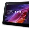 """ASUS Transformer Pad 16GB 10.1"""" Tablet with Android OS"""