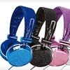 $19.99 for Hype Gems Stereo Headphones