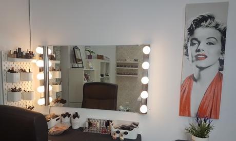 2 sesiones de manicura y/o pedicura en Italas Closet (hasta 79% de descuento)