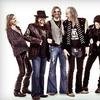 Lynyrd Skynyrd – Up to 58% Off Concert