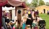 Up to 44% Off Admission to Philadelphia Renaissance Faire