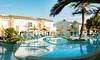 Mallorca: estudio o apartamento superior