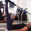 53% Off for Two Small Group Pilates Reformer Classes