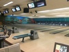 Up to 39% Off Bowling at Incline Station Bowling Center