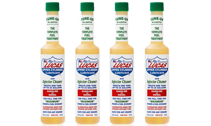 Lucas oil stabilizer coupons - Walgreens photo coupons