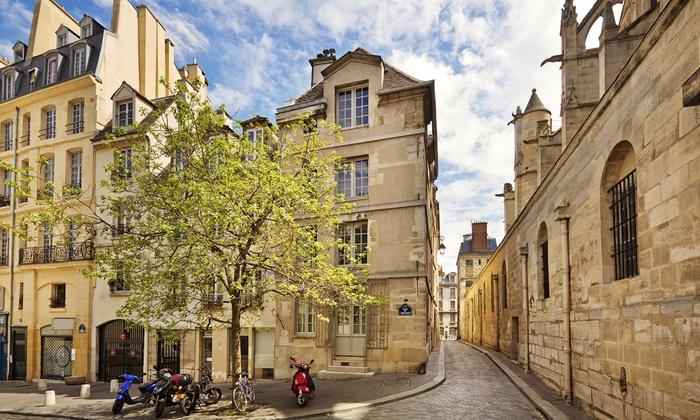 Avis Rent A Car In Paris France