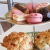 Afternoon Tea for Two, Four or Six