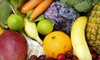 Mile High Organics: One-Year Gold Membership from Mile High Organics or $10 for $20 Worth of Groceries and Products (Up to 59% Off)