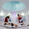 Two-Hour Turkish Spa Access