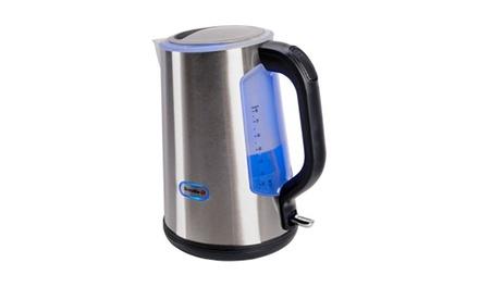 Breville VKJ900NO Rapid Boil Kettle