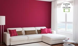 Eco Ensaboare: Eco Ensaboare: higienização e lavagem a seco de sofás de até 6 lugares