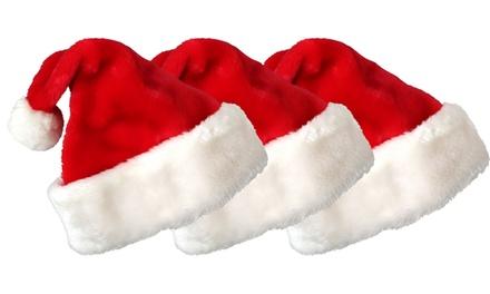Copri Wc Babbo Natale.Copri Wc Di Babbo Natale A 11 99 Di Sconto Italia Commenti E