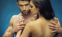3 o 6 cerette total body donna o uomo (sconto fino a 81%)