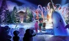 Book Now: Tickets to I Love Christmas Movies™ at Gaylord Rockies