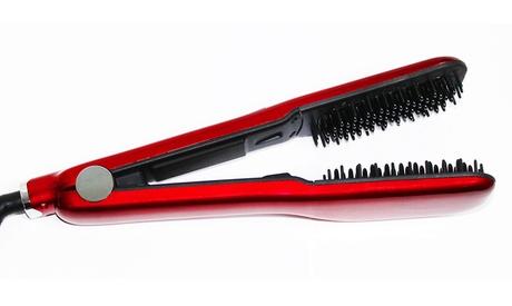 Pro Milano Easy Straight Two-Sided Straightening Brush 78d0b07c-f9fc-11e6-b241-00259069d7cc