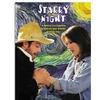 Starry Night on DVD