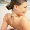 Up to 70% Off VersaSpa or Mystic Spray Tans
