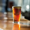 41% Off Beer at Wild Woods Brewery