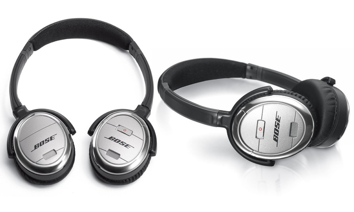 Bose earphones refurbished - bose refurbished headphones wireless