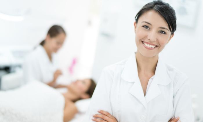 online ausbildung kosmetikerin kosmetik online ausbildung deluxe groupon. Black Bedroom Furniture Sets. Home Design Ideas