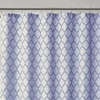 Links by Artistic Linen Shower Curtain