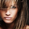 Up to 65% Off Salon Services in Ozark