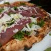 ⏰ Menu pizza e birra zona Colosseo