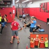 Up to 62% Off Total Body Workout Classes at Fit4Lyfe