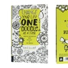 Change Your Life One Doodle at a Time: Creative Exploration