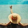55% Off Pool Cleaning