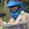 2 Hours of Paintball + 150 Balls
