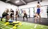Realfit - München: 6 Wochen Functional Fitness für ein oder zwei Personen bei Realfit (bis zu 65% sparen*)